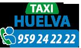 telefono taxi huelva 959 24 22 22