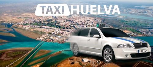 taxi huelva, servicio de taxi en Huelva las 24 horas teléfono 959242222